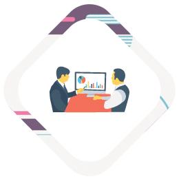 Composants du business model