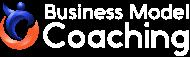 business model coaching